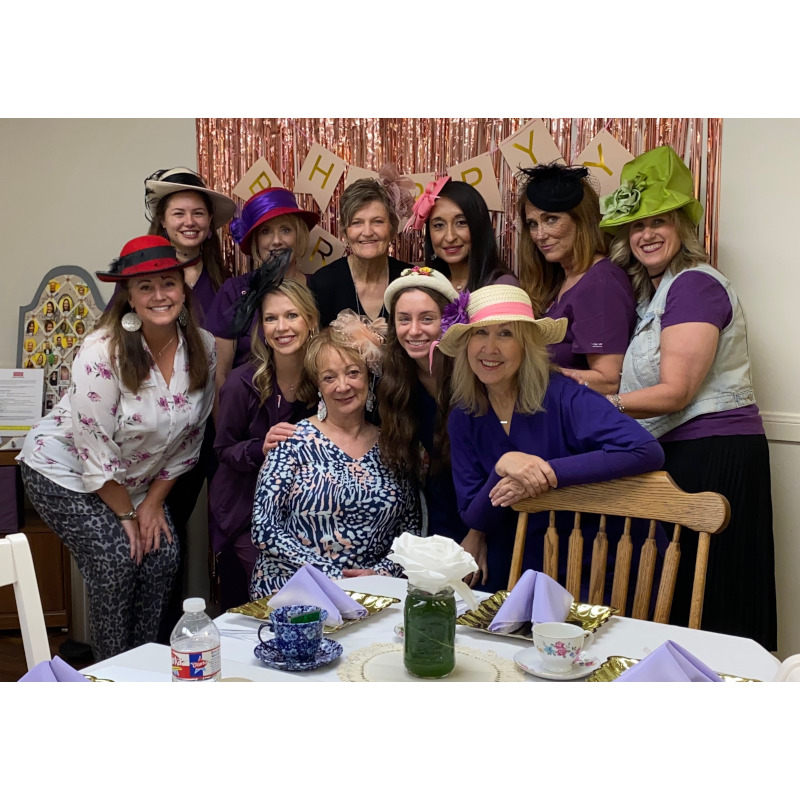 Lainies birthday 04.15.2021_sq